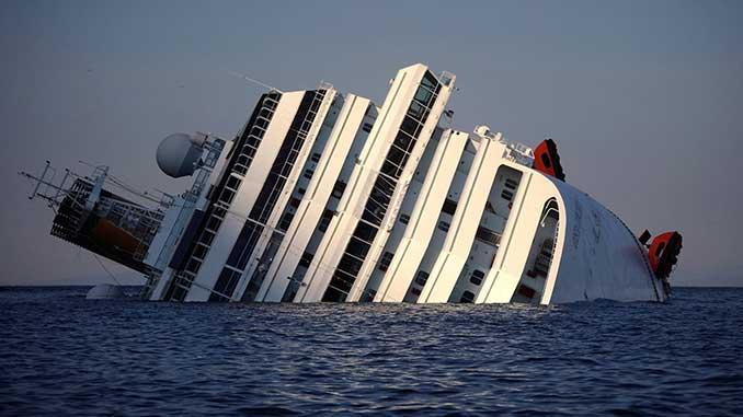 Costa-Concordia-capsize-MH
