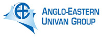 Anglo-Eastern logo
