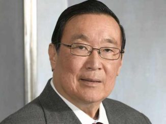 George Chao