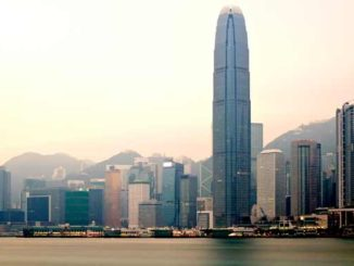 Hong Kong Investment