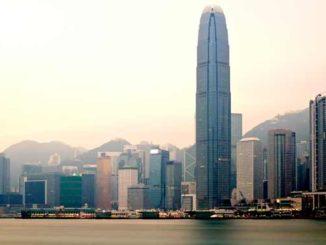 Hong Kong Investment