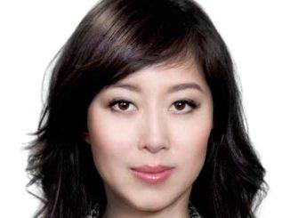 Sabrina Chao