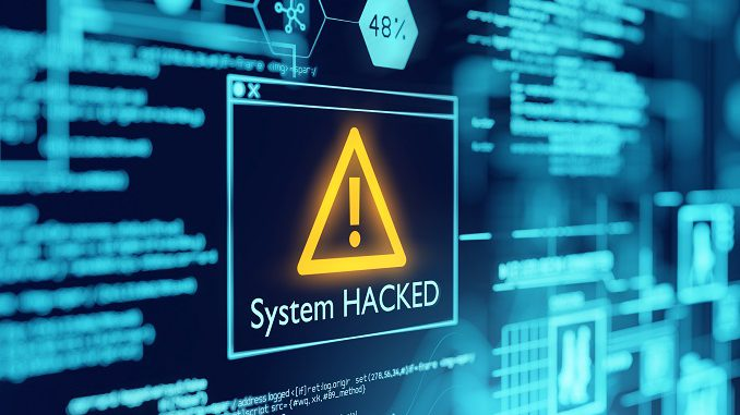 Maritime cyber-attacks up 900% in three years - Hong Kong Maritime Hub